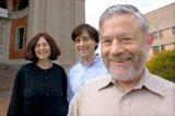 美国三院院士图灵奖得主Manuel Blum: 如何为机器赋予意识?