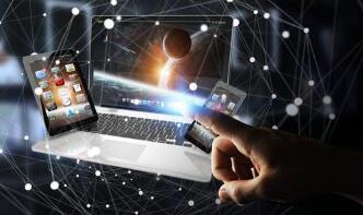 在线获取组件信息的五个地方分享