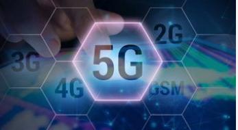 武汉政府正式发布了5G发展行动计划到2021年将实现5G市域全覆盖