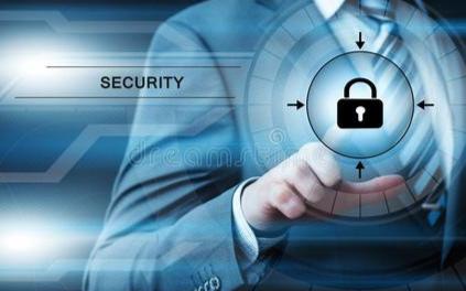 5G将给网络安全带来哪些方面的挑战