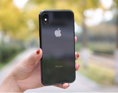 安全团队Project Zero威胁分析小组曝光iPhone存在14个安全漏洞