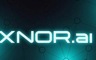 Xnor最新研发出嵌入式AI平台AI2Go
