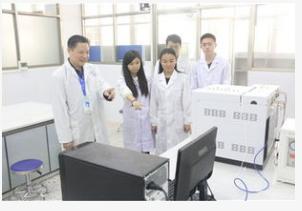 传感技术在食品检测技术中的应用介绍