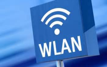 都支持无线联网的wifi和wlan它们是一样的吗