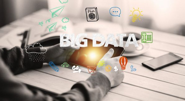 大数据在智慧城市领域的主要应用瓶颈分析