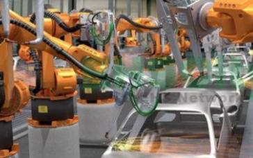 工业自动化控制的新趋势有哪些