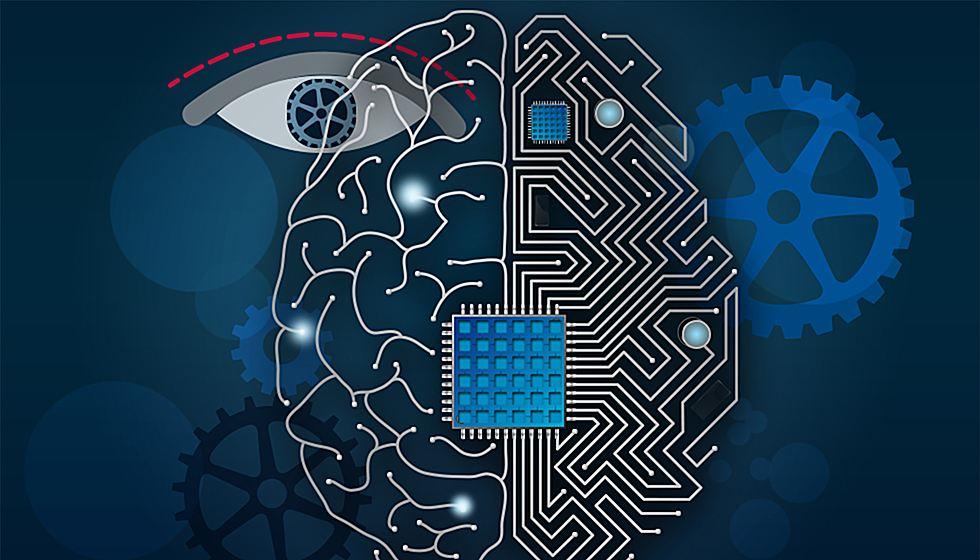 利用腦機接口來增強感官體驗