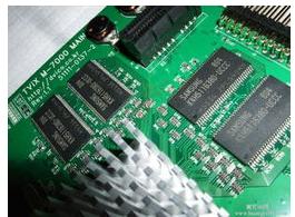 针对电磁干扰的pcb要怎样来设计