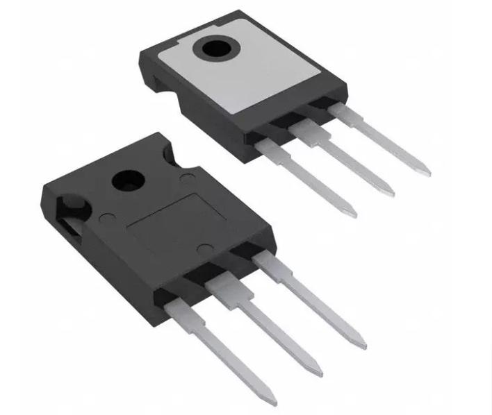 电力晶体管是什么?特点?