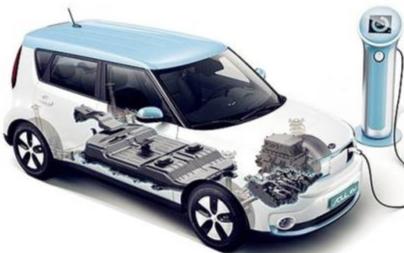 未来的新能源汽车会完全代替燃油车吗
