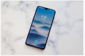 2019年上半年全球智能手机出货量已达到了6.5亿部