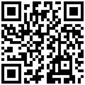 ba194c69db6f9930c51fa854293fc44.jpg