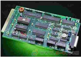 pcb电路板数控铣床的铣技术有哪些技术