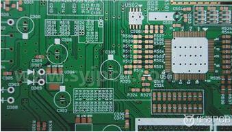 PCB生产中图形电镀铜常见的问题有哪一些