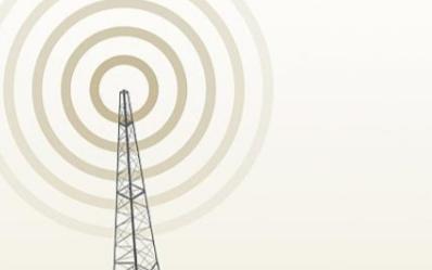 5G的到來無線網市場會有怎樣的變化