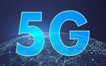 5G將引領著石灰窯自動化控制技術邁向智能化