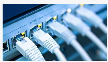 俄羅斯電信運營商MTS已在莫斯科和圣彼得堡建立了5G測試網絡