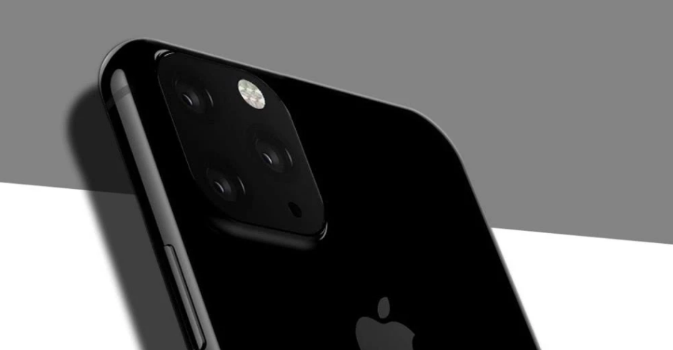 iPhone6s到了該換新機的時候,也不用糾結那么多