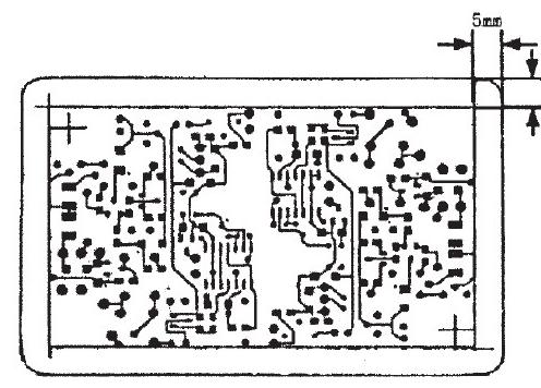 PCB板的设计怎样变得更加实用