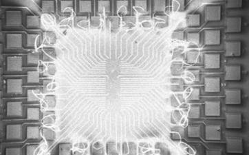 阿里推出量子電路模擬器欲打破谷歌量子霸權計劃