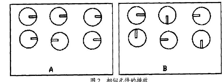 如何考虑插装线路板的一些可制造性设计