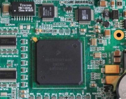 拆卸电子元器件的多种方法介绍