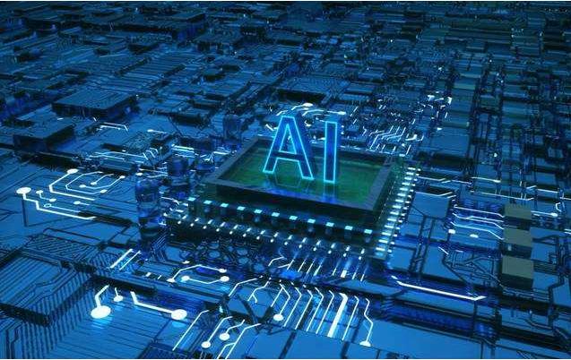 """众多自动驾驶领域的新成果集中在世界人工智能大会的""""舞台""""上""""绽放"""""""