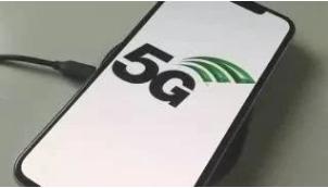 各大廠商接連發布5G手機,那我買4G手機還合算嗎?