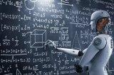 人工智能下一个风口是金融科技的2B业务