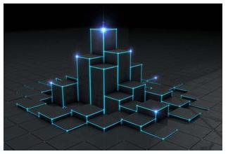 国内外区块链技术有什么差距