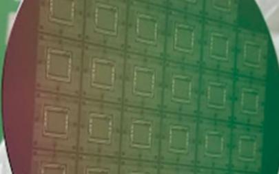 全球首款可编程碳纳米管芯片问世