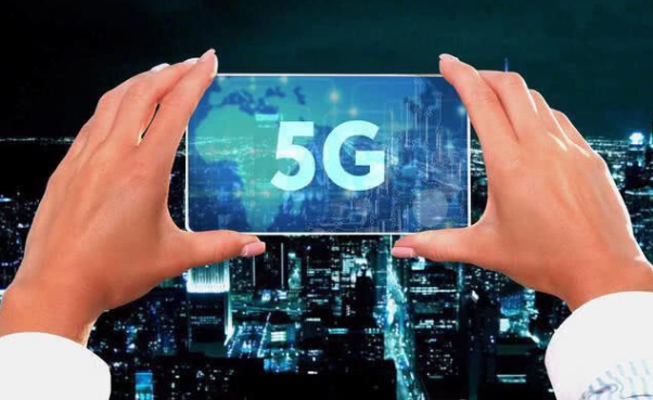 5G手機一款接著一款發布,你會在今年入手5G手機嗎?