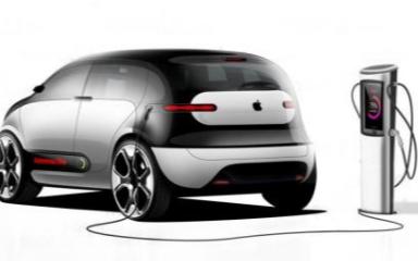 特斯拉将要推出续航超过640公里的电动汽车