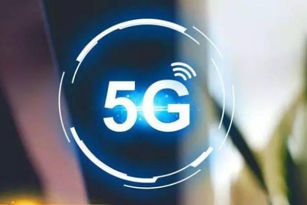 曾经的2G、3G、4G时代,对大家都有什么美好的...