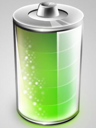 固態電池的盈利前景巨大 但未來的路還需要時間磨練