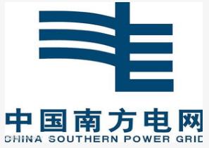 南方電網正在重構數字電網激活能源生態新生命力