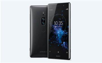 IFA 2019開幕在即:三星、Sony與小米新款5G手機蓄勢待發