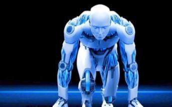 对于人工智能真正的人类智慧才是核心