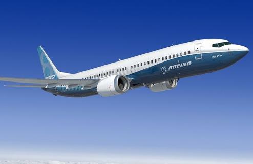 亞航集團計劃再次訂購12架空客A330-900和30架雙發飛機A321XLR