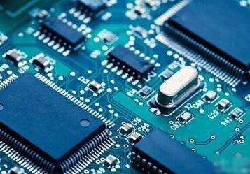 浙江嘉善签约多个半导体项目 将助力嘉善产业转型升...