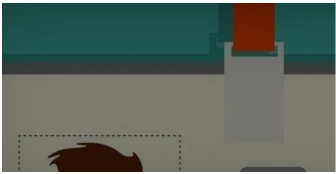 分布式分类帐的身份管理