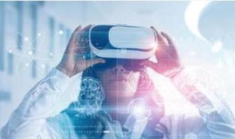 浙江省正式推出了首个5G+VR新生儿远程探视平台