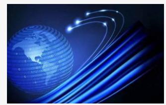 5G的到来能否给光通信厂商带来新的希望