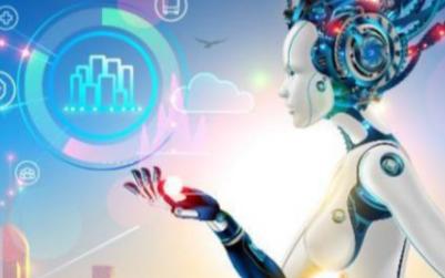 人工智能如何使Web更易于访问