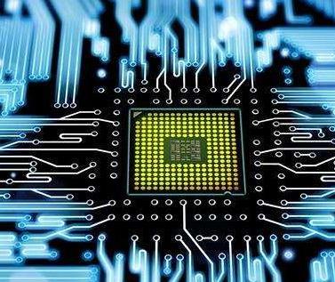 成都高新区成功签约4个集成电路项目 电子信息产业生态链将日趋完善