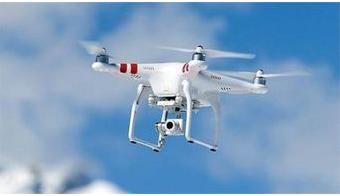 5G和无人机有哪些运用的场景