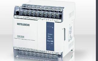 三菱FX1N微型可编程控制器的用户手册免费下载