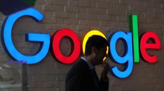 谷歌及盟友最日正在努力游说反对美国国会出台首部数据隐私法