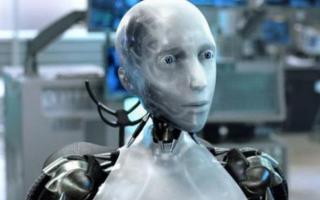 国产机器人想要发展需要突破哪些困难