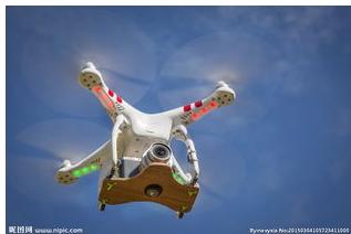 无人机辅助执法有什么副作用